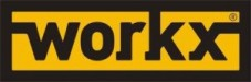 Workx 2