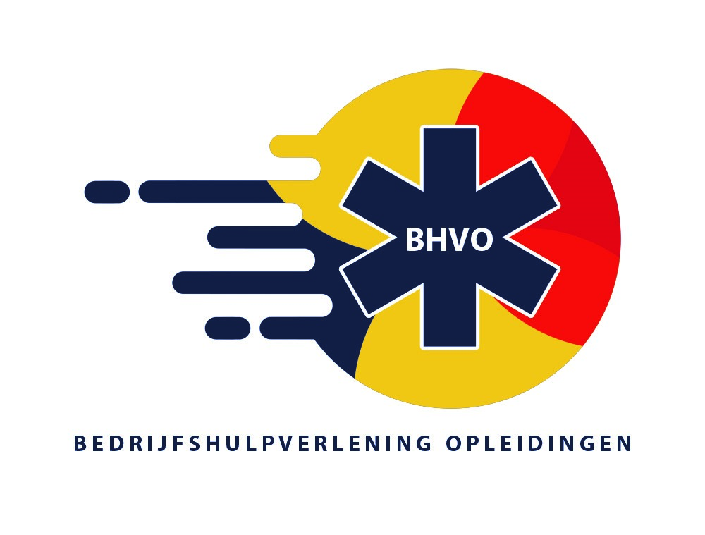 BHVO 2