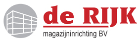 De Rijk Mag 2