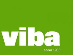 VIBA gaat er weer voor!