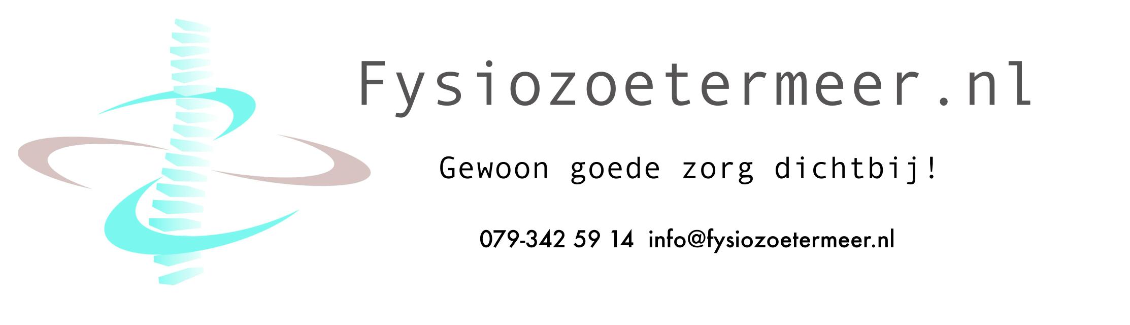 fysiozoetermeer 3