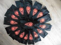 Schoenentas van Starshoe voor alle deelnemers