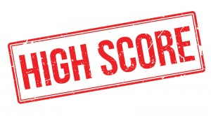 161122-HighScore