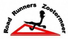 Road Runners Zoetermeer 2