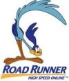 RoadRunner64