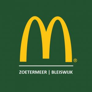 Logo nieuw 2017 ENORM (1)
